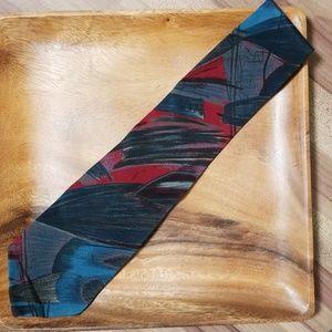 Fierte s.r.l. Italian Tie